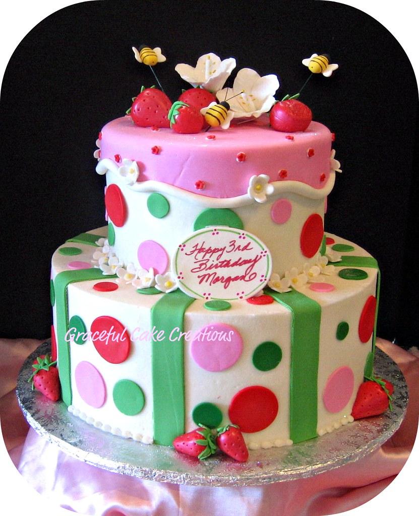 Birthday Cake Paste On Facebook