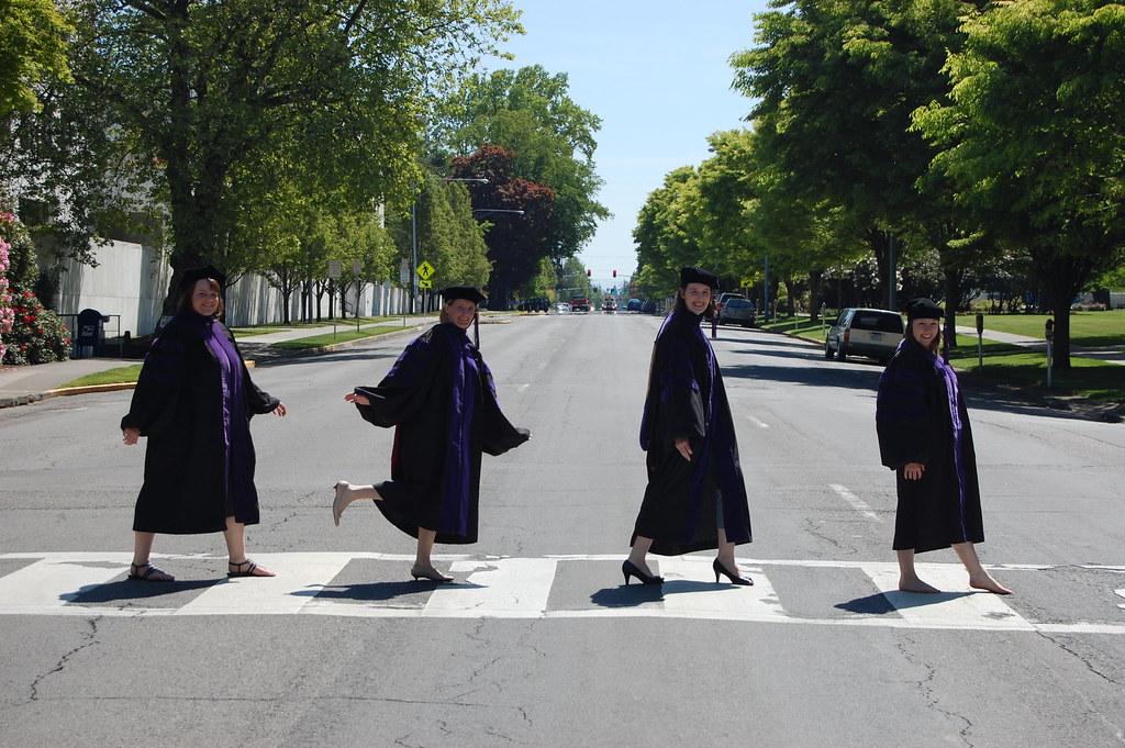 Willamette College of Law Grad Yovany