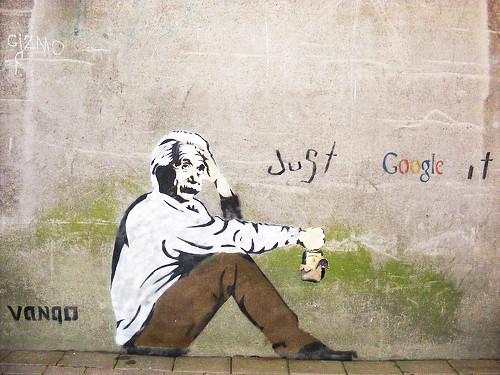 Vango Graffiti Urban Street Art Spray Paint Work Flickr