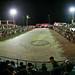 Moto Festival Salvador 2009