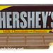 Hershey's Milk Chocolate with Peanuts