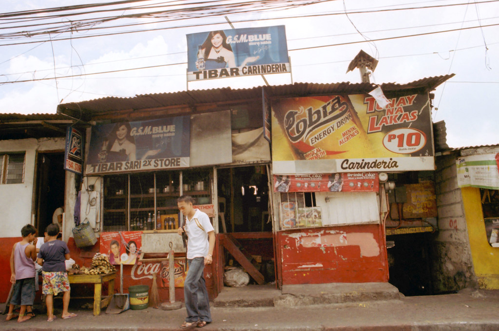 conclusion for a sari sari store The sari-sari store is the quintessential example of filipino retail businessno  large store or supermarket has the iconic feel of the pinoy.