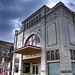 West End Theatre Santa Ana Orange County, CA
