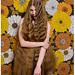 Julia-Galdo-fashion-Photography-6