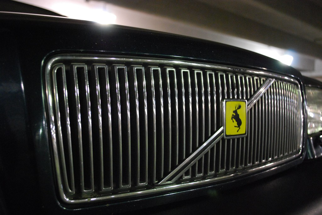 8521836750 in addition 3326382338 likewise The All New Volvo Xc90 R Design 15 further New Volvo V70 10 furthermore 9174274990. on new volvo