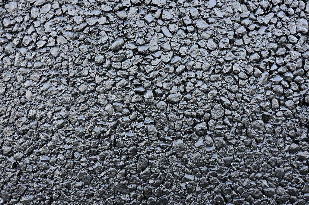 Black Rock Wall Texture Free Texture Under Creativ