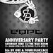 Yo Son! RPS x EQPT Anniversary Party
