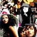 Collage Maite Perroni