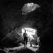 bar kochba caves 2.3.09 - 67