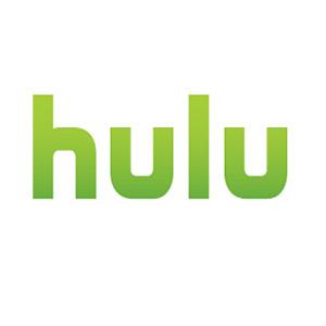 www.hulu.com | www.hulu.com Hulu is a website that offers ...
