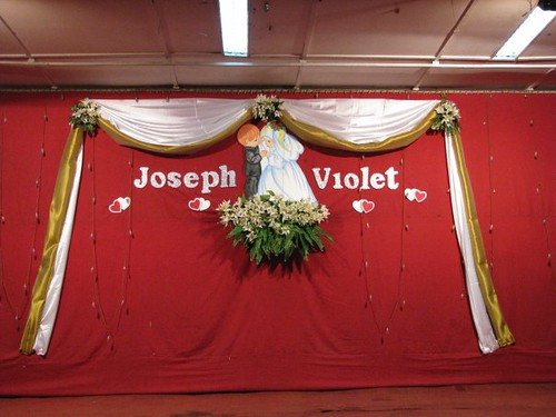 ideas for first communion photos - Wedding Stage Backdrop Wedding stage backdrop