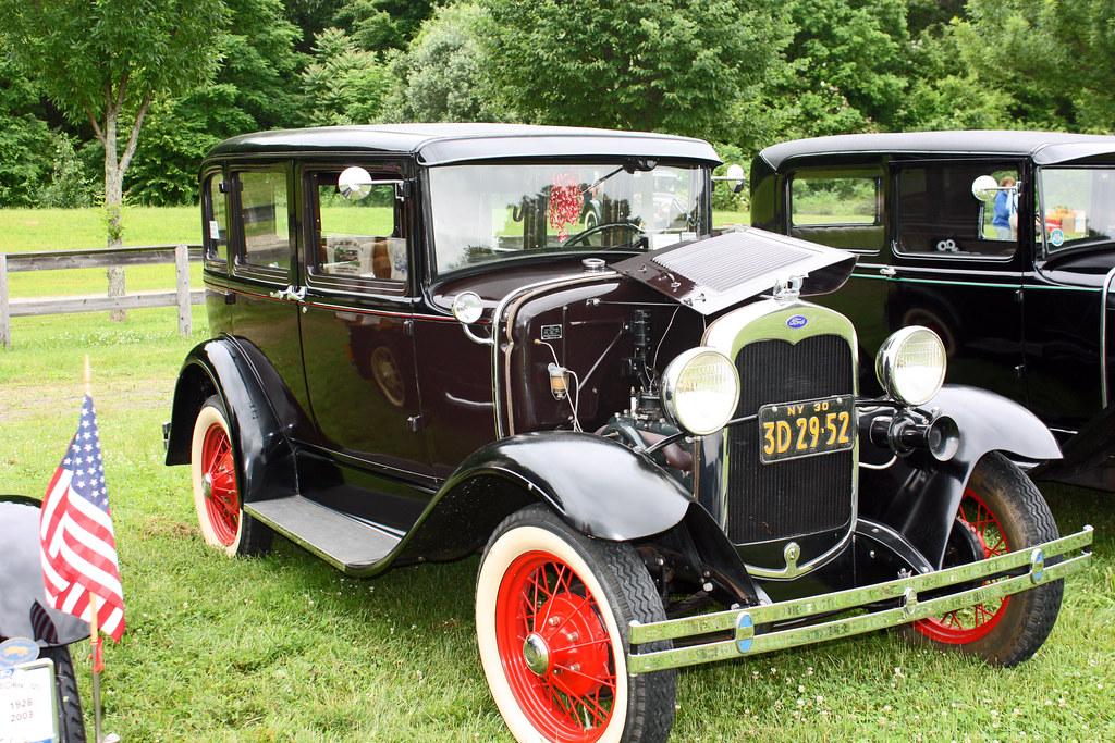 1930 model a ford 4 door sedan the 1930 ford model a two for 1930 ford model a two door sedan