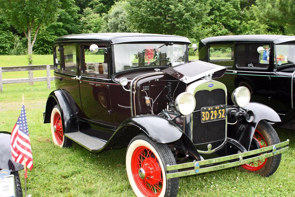 1930 model a ford 4 door sedan the 1930 ford model a two for 1930 model a 4 door sedan