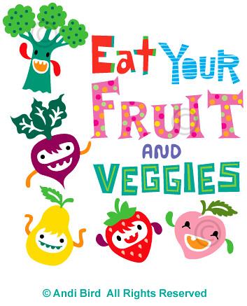 healthy-kids-cartoon