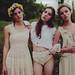 gillian, natalie, and catherine