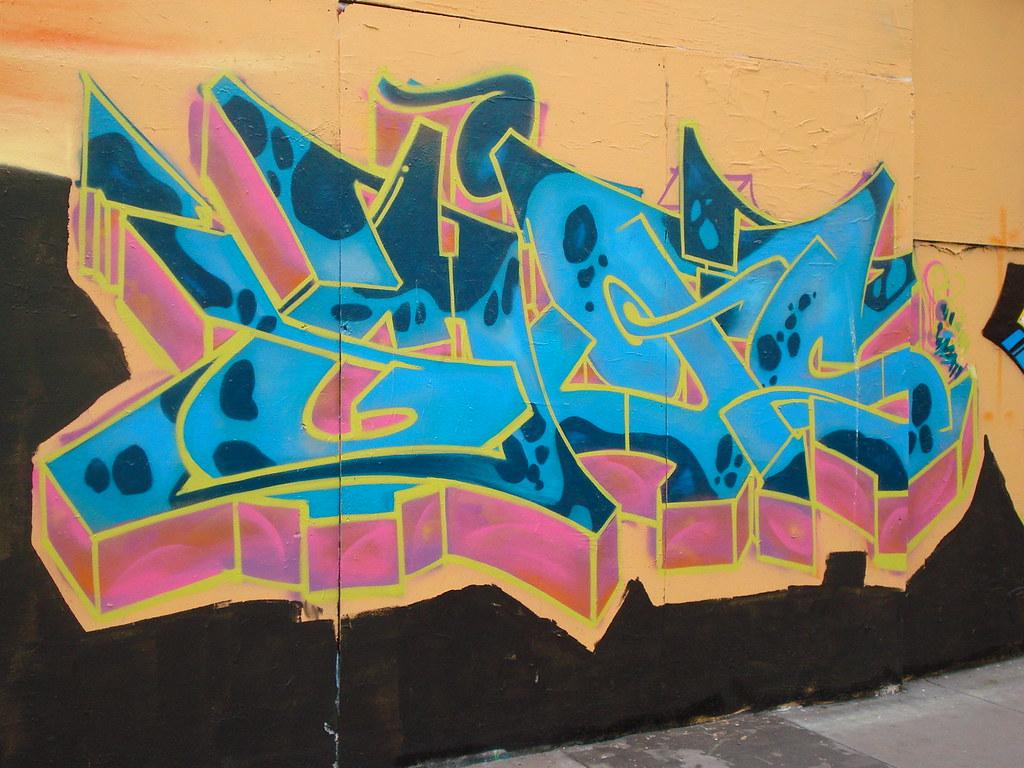 Art Gigs #18