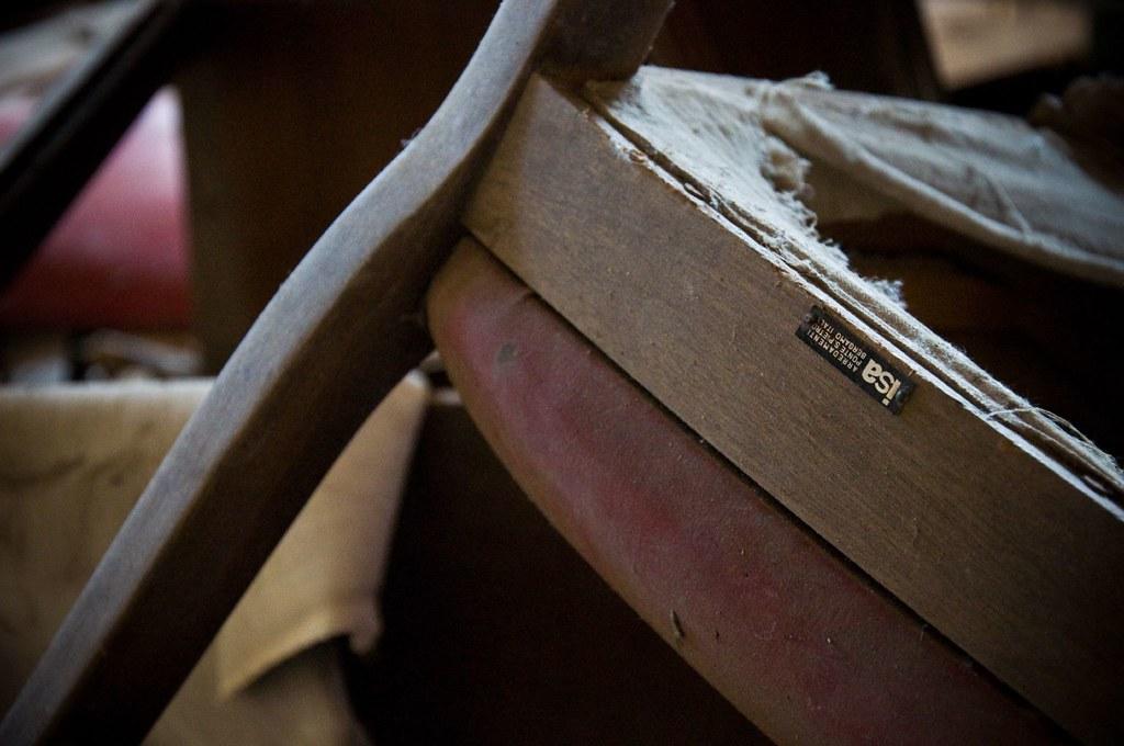 Isa arredamenti ponte s pietro bergamo simone flickr for Isa arredamenti
