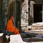 Angkor XIII