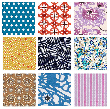 Paper source decorative papers check out on my blog for Decorative paper