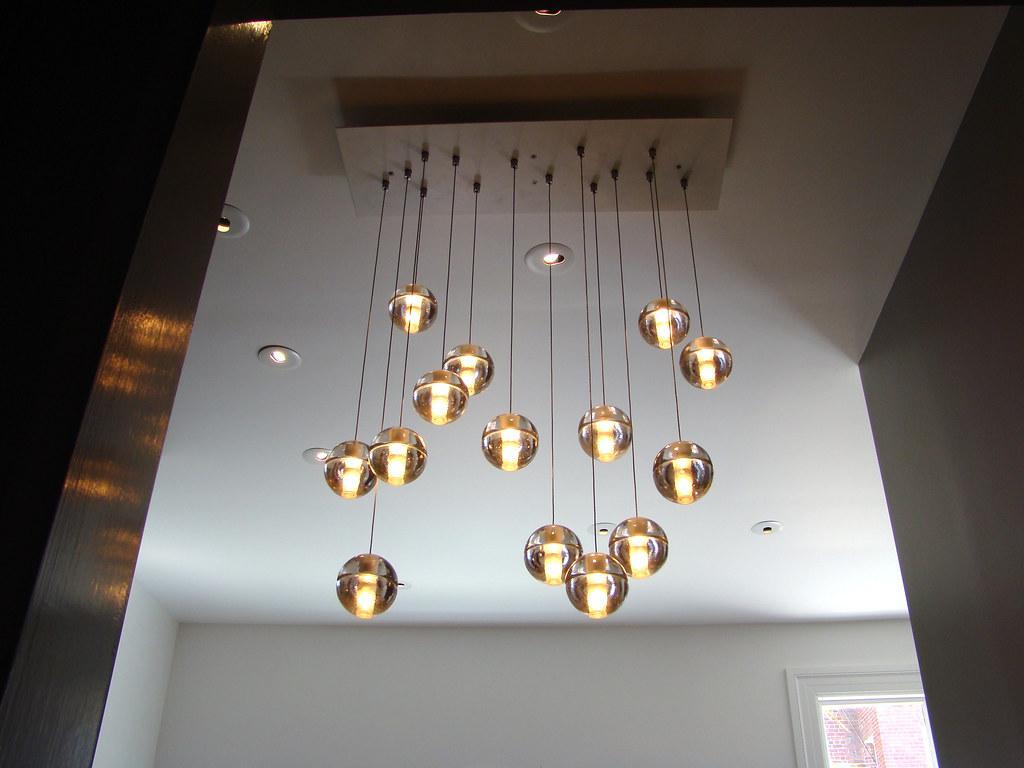 DSC05743 SF Decorator Showcase bar pendulum lights | Flickr