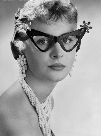 S Oliver Goldmith Glasses