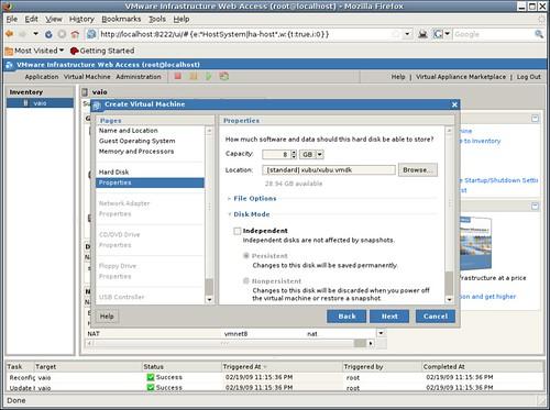 Vm server 2.0 download