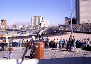 Caesars Palace Grand Prix 1982 | by W&Ps Photos
