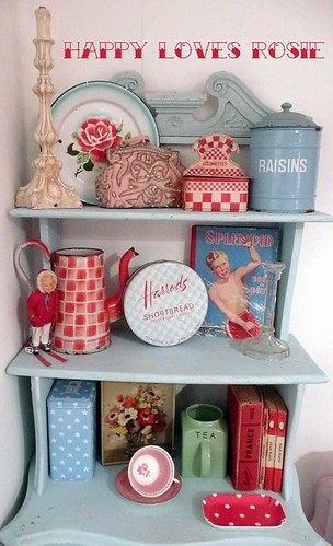 new-swirly-shelf | by HAPPY LOVES ROSIE