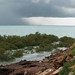 Broome Wet Season Storm S37944pan