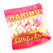 Haribo Soft Barchen Package