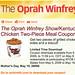 Oprah spreads malware