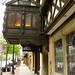 Historic Mader's Restaurant