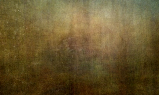 Texture Oil Portrait Painting Realism Abstract