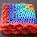 dishcloth no.2