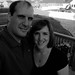 Beth and Brian  14 year dateversary