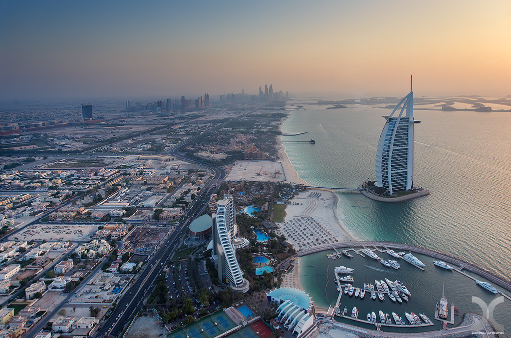 helicopter dubai with 10066406744 on 19282 Helicopter Crashes Taking Off From Atlantis Dubai in addition Indonesias Pt Palindo Marine Showcases Mini Submarine Design together with Overview Atlantis The Palm Dubai Review as well Dullesinternationalairportunitedwidebodyhangar also Aerial Photography A Birds Eye View.