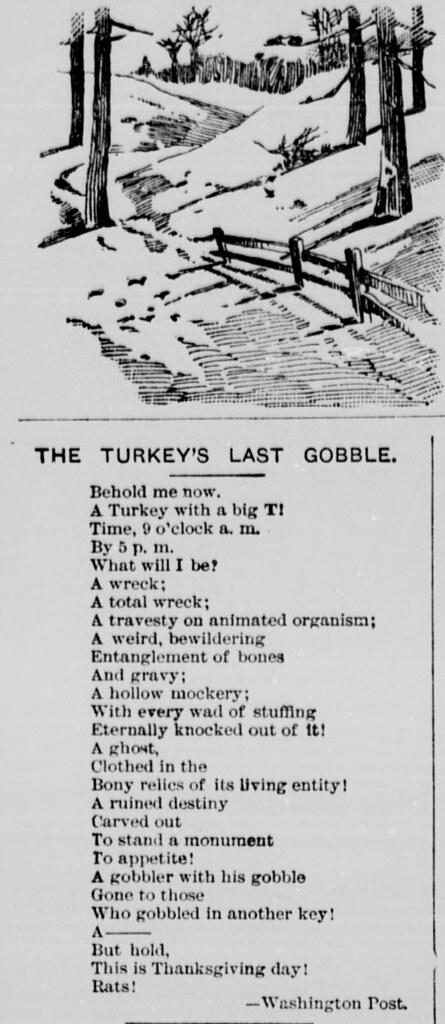 Image Result For Turkey Gobble Gobble