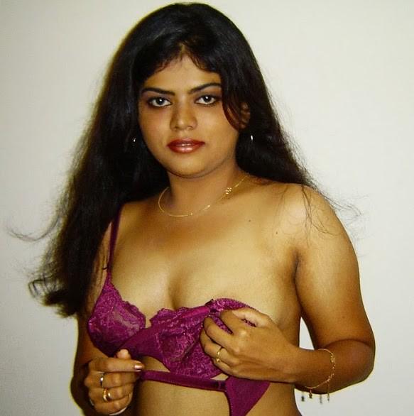 Hot-Desi-Masala-Actress-Neha Nair -Unseen-Stills-0121  Flickr-8546