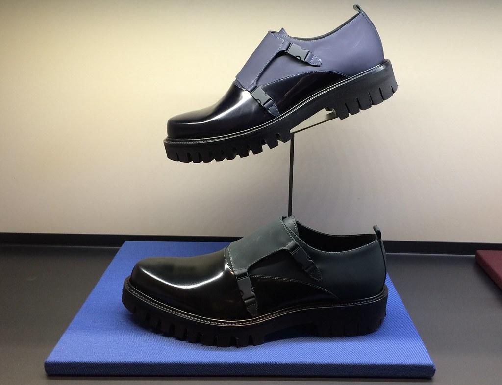 Collezione-Scarpe-Uomo-Nero-Giardini-AI2014-15-04-374x580 scarpe uomo  autunno inverno 2014 15 d3ca78a4148
