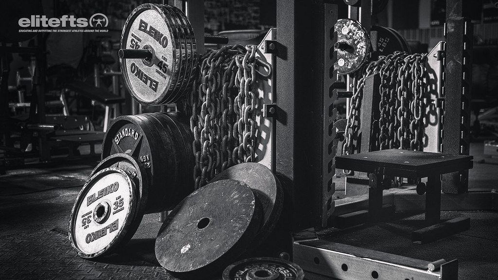 barbell weights wallpaper - photo #8