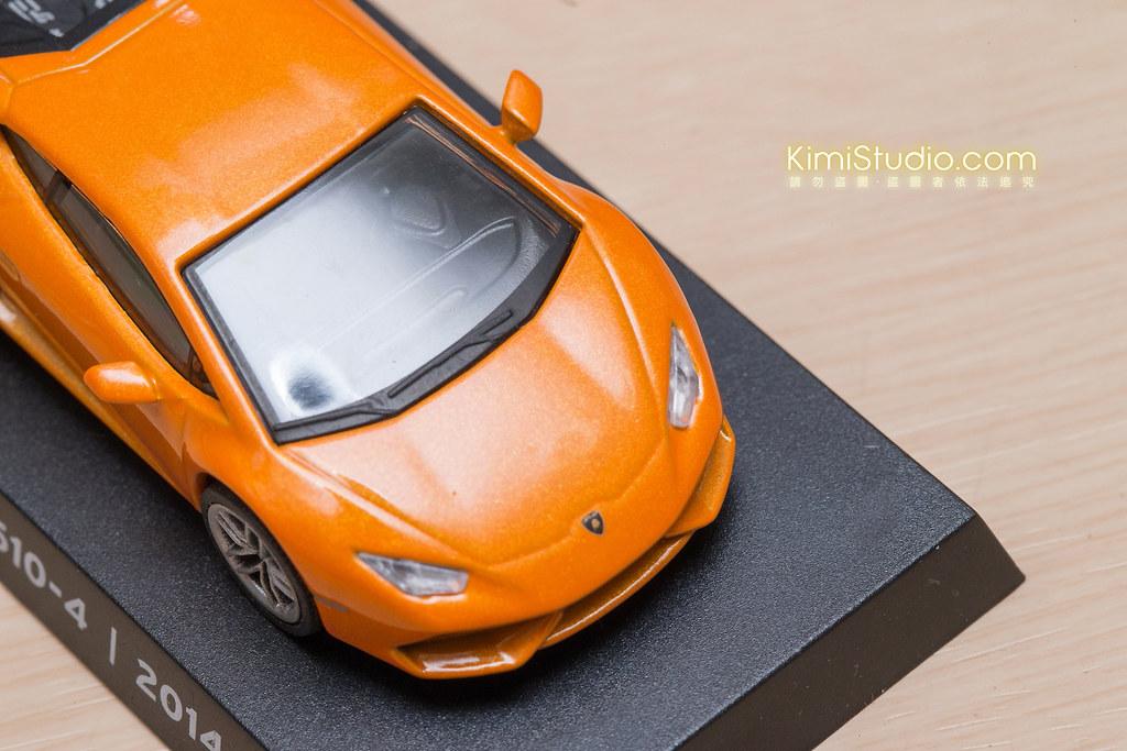 2015.06.18 711 Lamborghini-050