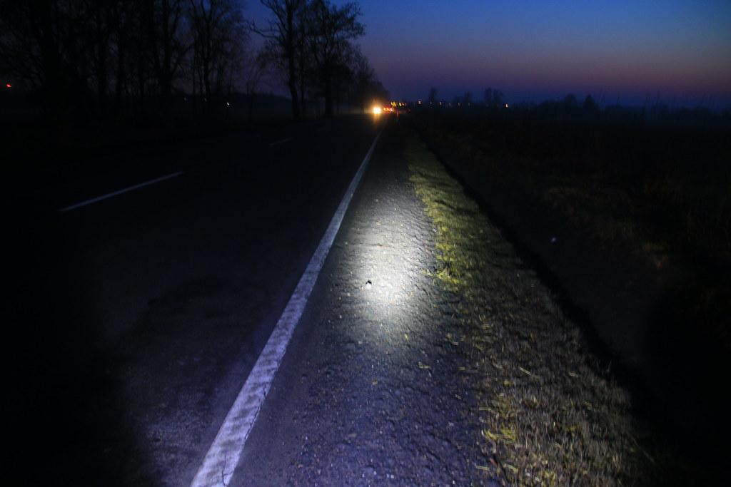Poland034