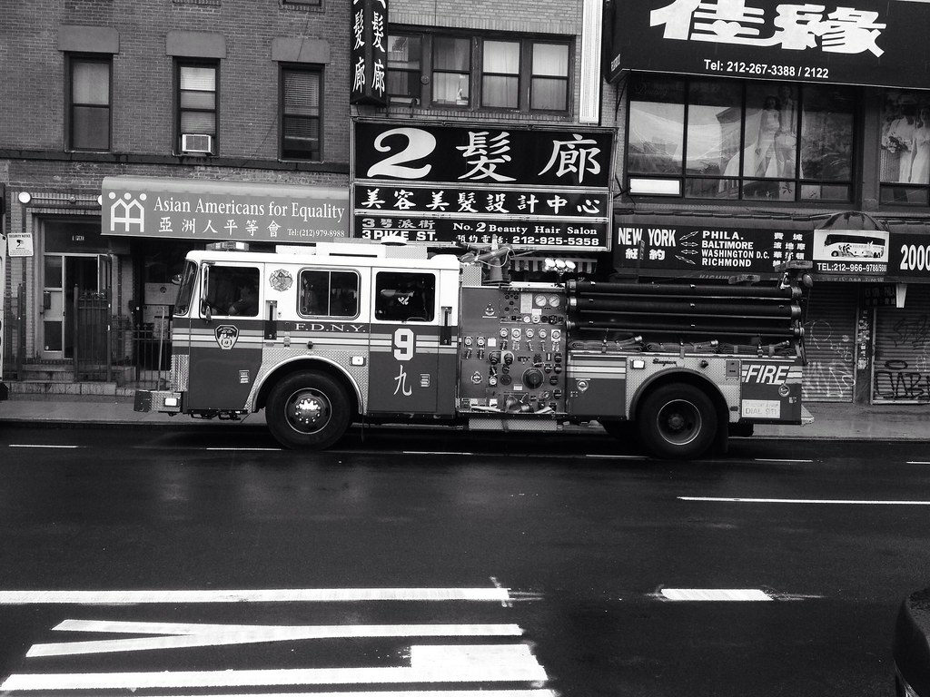 fdny division map with 9224254937 on 3077772494 besides 5817042048 additionally Pentagon likewise 3042323874 furthermore Stock Photo Fire Truck Times Square New York City Usa August Rushing W Nd St Near Image35477040.