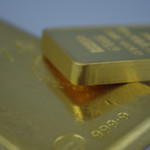 Fueling Gold Stocks' Next Upleg