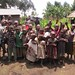 UNHabitat-CD-SFI-Enfants-201312-1