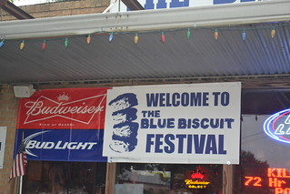 079 The Blue Biscuit
