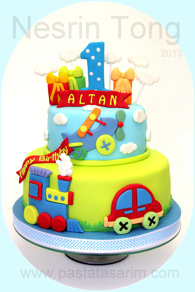 Birthday Cake baking Pinterest Birthday cakes and Cake