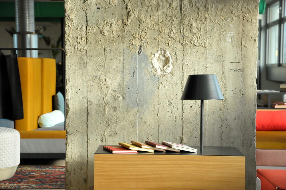 ahs 25h 05 25h hotel bikini berlin alexander h schulz. Black Bedroom Furniture Sets. Home Design Ideas