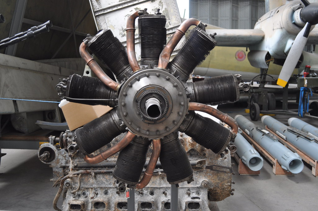 2000 f 650 diagram oberursel ur 2 rotary engine from von richthofen s dr 1 tr