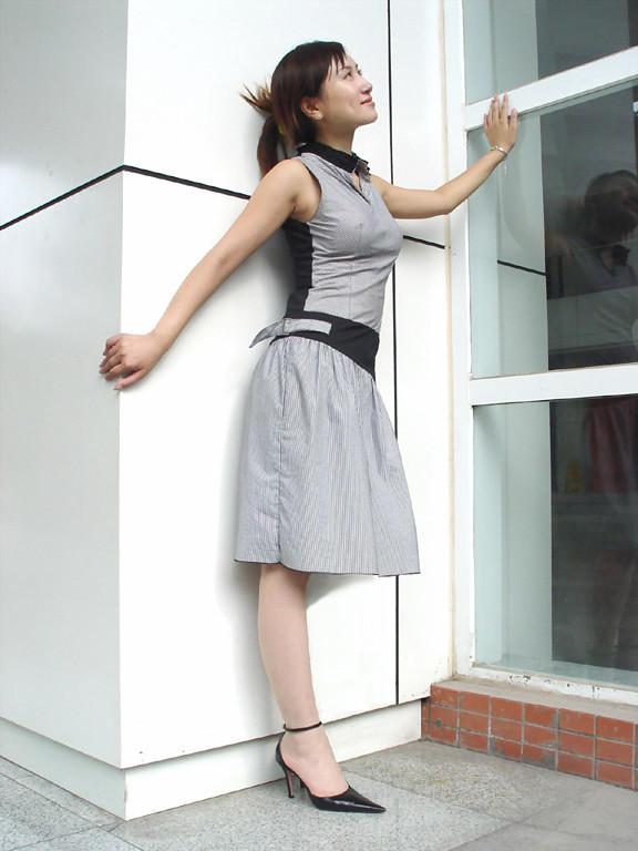 Japanese lesbian strapon porn-9846